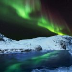 15 Interesting Facts About Iceland