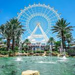 30 of The Best Things to do in Orlando, Florida
