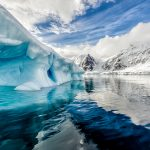 Fun and Fascinating Facts About Antarctica