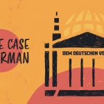 How to Use the Dative Case in German –  In-Depth Guide [with Charts]