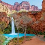 The Absolute Best Things to do in the Grand Canyon