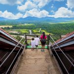 Things to do in Lake Placid, New York