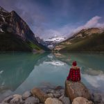 12 Best Hikes in Banff National Park