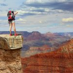 17 of the Best Hikes in Arizona