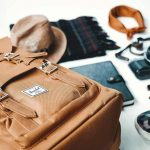 Best Travel Gear and Travel Accessories for 2021