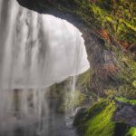Glaciers, Volcanoes and Waterfalls - The Best of Iceland's Ring Road