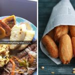 Jamaican Food - 20 Traditional Dishes You Have to Try