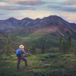 The Best Hikes in Canada to add to Your Bucket List