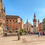 The Best Things to do in Munich Germany