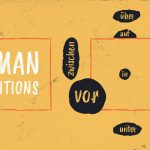 German Prepositions – The Ultimate Guide (with Charts)