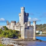 The Best Things to do in Cork, Ireland