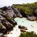 27 of the Best Things to do in Bermuda
