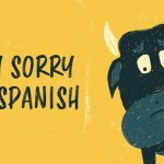 """¡Lo Siento! and 25 More Ways to Say """"Sorry"""" in Spanish"""