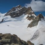 Spectacular Switzerland - A Visit to Jungfraujoch, Top of Europe