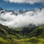 The Complete Guide to Grindelwald First in Switzerland