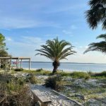 15 Unforgettable Things To Do In Pensacola Beach Plus the Best Beaches
